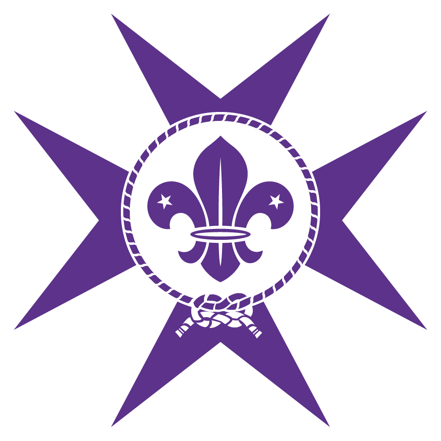The Scout Association of Malta